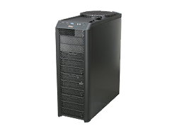 8 antec office products unbeatable gaming case newegg com  at edmiracle.co