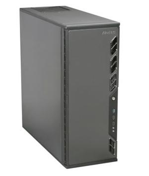 antec performance one series p183 v3 black aluminum steel rh newegg ca Antec Case P183 Antec Case P183