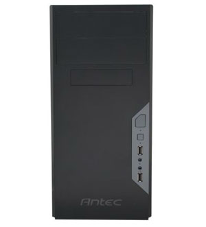 Antec NEW SOLUTION SERIES VSK-3000