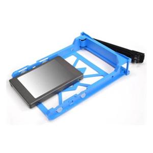 HDD tray 3.5