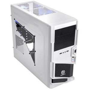 Thermaltake Case