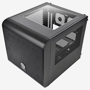 Computer Case Core V51