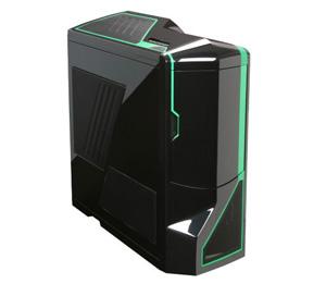NZXT Case