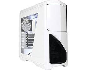 Phantom 630 Windowed Edition