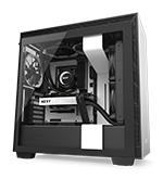 NZXT H Series H710