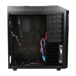 Rosewill Thor V2 Gaming Atx Full Tower Computer Case