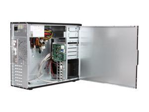 CSE-733TQ-500B