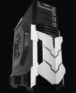 ATX-605BW