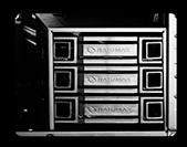 RAIDMAX Computer Case
