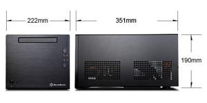 SST-SG08B