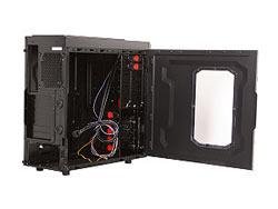 SST-RL01B-W-USB