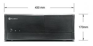 GD01B-R-USB3.0