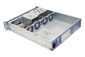 chassis_rpc-250