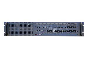 chassis_RPC-270