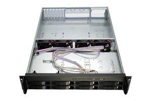 case_rpc-2008