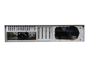 chassis_RPC-230