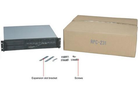 RPC-231