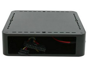 EMC-600B