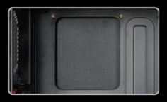 MB tray window