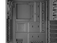 BitFenix case
