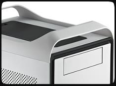 FyberFlex™ Composite Technology