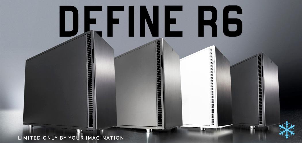 Fractal Design Define R6 White Brushed Aluminum Steel Atx Silent Modular Mid Tower Computer Case Newegg Com,Job Design Definition