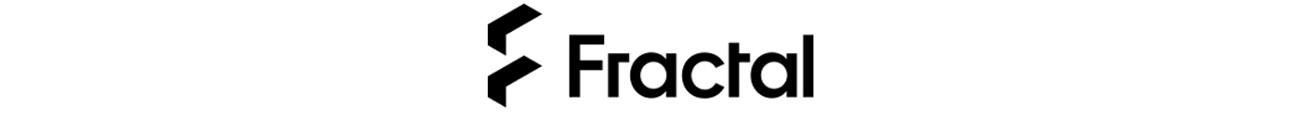 Fractal Design Case