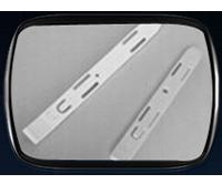 Phanteks Enthoo Evolve Gray mATX/ MicroATX Tower