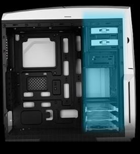 a2_040215 diypc gamemax bk black dual usb 3 0 atx full tower gaming computer  at n-0.co