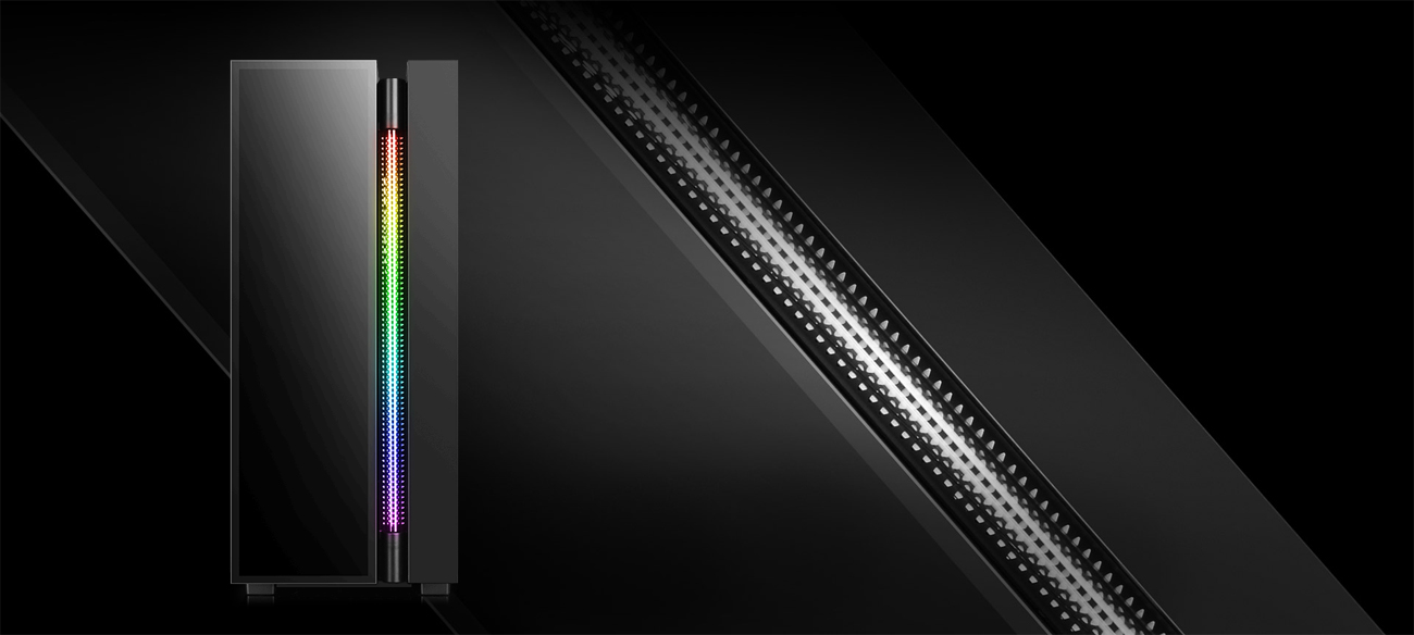 MATREXX 55 A-RGB 3F