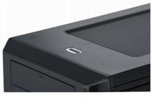 Phanteks ATX Full Tower Computer Case