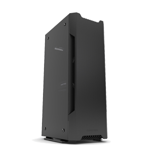 Enthoo Evolv Shift
