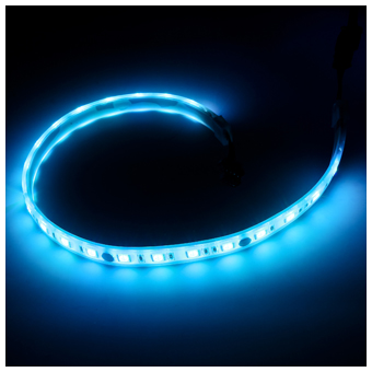 Phanteks PH-LEDKT_COMBO RGB LED Strip Combo Set