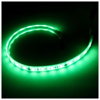 Phanteks PH-LEDKT_COMBO RGB LED Strip Combo Set