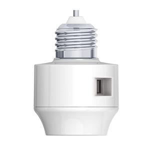 Toucan Hd Wifi Outdoor Security Camera Motion Sensor 2