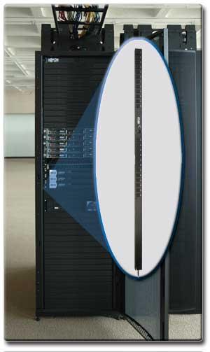 Advanced Network Monitoring Capabilities