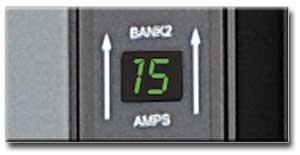 Digital Current Meters