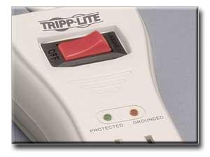 Built-In Diagnostic and Alarm Capabilities