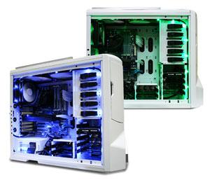 NZXT LIGHTING KIT  sc 1 st  Newegg.com & NZXT CB-LED20-BU Sleeved LED Kit - Blue 2 m - Newegg.com