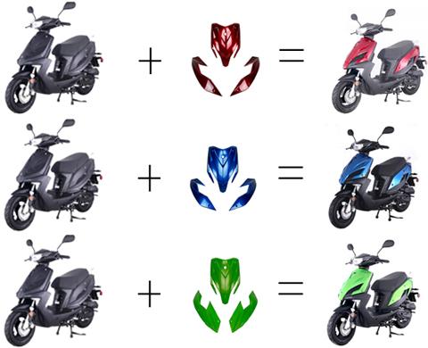 i2_020917 tao tao new speed 50 street legal 49cc gas scooter newegg com taotao 50 fuse box at n-0.co