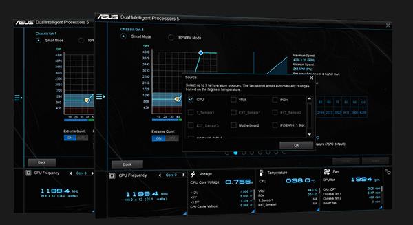 ASUS PRIME B450M-A/CSM AM4 Micro ATX AMD Motherboard - Newegg ca