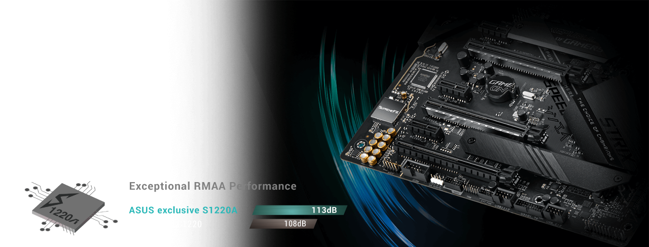 ASUS ROG Strix Z390-E Gaming LGA 1151 (300 Series) Intel Z390 SATA 6Gb/s  ATX Intel Motherboard - Newegg com