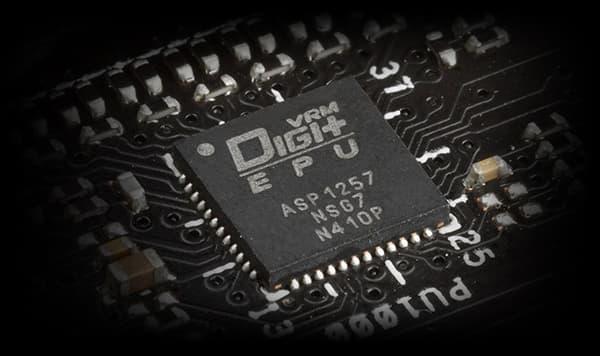 ASUS PRIME Z370-A II LGA 1151 8th Gen CPU | Canada Computers