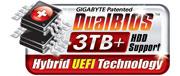 GA-78LMT-USB3