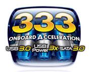GA-970A-D3P