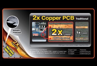 Used - Very Good: GIGABYTE GA-Z97X-SOC (rev  1 0) LGA 1150 ATX Intel  Motherboard - Newegg com