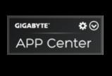 GIGABYTE GA-Z97X-UD3H Intel Motherboard