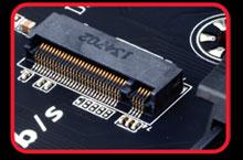 GA-Z97MX-Gaming 5