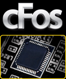 GA-X99-SOC Force