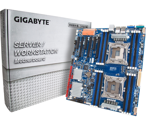 pro_071615 gigabyte md70 hb0 e atx ssi eeb server motherboard 2 x lga 2011  at bayanpartner.co
